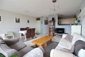 For rent: Apartment Hoofdstraat, Hoogezand - 1