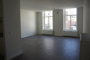 Bekijk appartement te huur in Den Bosch v. Tuldenstraat, € 1495, 85m2 - 352417. Geïnteresseerd? Bekijk dan deze appartement en laat een bericht achter!