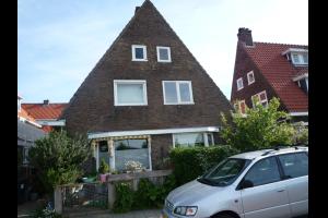 Bekijk woning te huur in Den Bosch Maastrichtseweg, € 1050, 200m2 - 302867. Geïnteresseerd? Bekijk dan deze woning en laat een bericht achter!