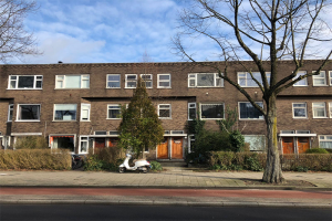 View room for rent in Groningen P. Campersingel, € 325, 12m2 - 360872. Interested? check out this room and leave a message!