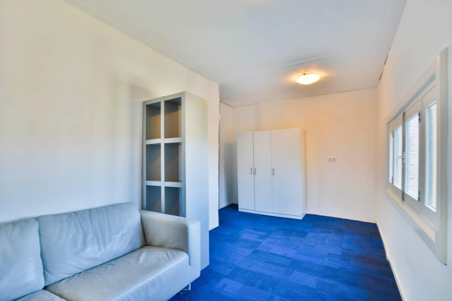 Te huur: Appartement Diamantstraat, Amsterdam - 16
