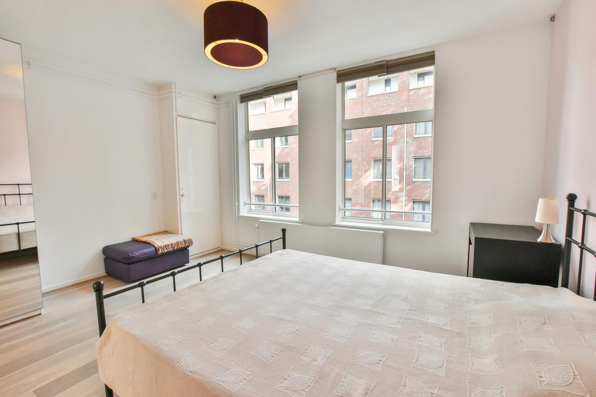 For rent: Apartment Van Houweningenstraat, Amsterdam - 4