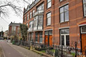 Bekijk appartement te huur in Den Haag L.v. Nieuw-Oost-Indie, € 1750, 90m2 - 358367. Geïnteresseerd? Bekijk dan deze appartement en laat een bericht achter!