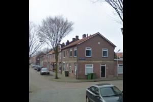 Bekijk appartement te huur in Tilburg Melis Stokestraat, € 735, 40m2 - 335889. Geïnteresseerd? Bekijk dan deze appartement en laat een bericht achter!