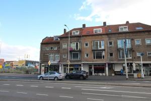 Bekijk appartement te huur in Eindhoven Marconilaan, € 855, 35m2 - 381732. Geïnteresseerd? Bekijk dan deze appartement en laat een bericht achter!