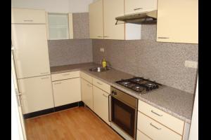 Bekijk appartement te huur in Roosendaal Stoopstraat, € 750, 55m2 - 314672. Geïnteresseerd? Bekijk dan deze appartement en laat een bericht achter!