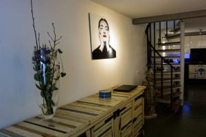 Te huur: Woning Sint Hilariusstraat, Maastricht - 1