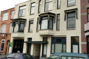 Bekijk kamer te huur in Breda W.v. Oranjelaan, € 480, 22m2 - 351038. Geïnteresseerd? Bekijk dan deze kamer en laat een bericht achter!