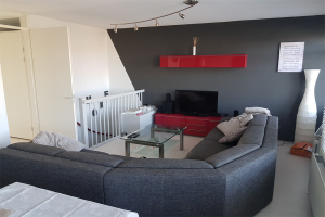 View apartment for rent in Almere Poseidonsingel, € 1600, 68m2 - 363963. Interested? check out this apartment and leave a message!