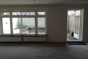 Bekijk appartement te huur in Hilversum Achterom, € 950, 82m2 - 372620. Geïnteresseerd? Bekijk dan deze appartement en laat een bericht achter!