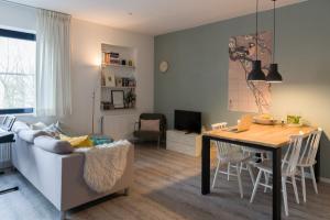 Bekijk appartement te huur in Den Bosch Kooikersweg, € 835, 46m2 - 378095. Geïnteresseerd? Bekijk dan deze appartement en laat een bericht achter!