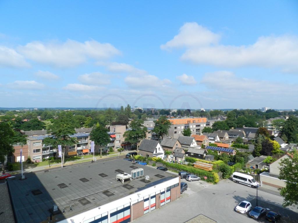 For rent: Apartment Talingweg, Apeldoorn - 1