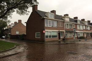 Bekijk woning te huur in Den Bosch Vasco da Gamastraat, € 1095, 178m2 - 376383. Geïnteresseerd? Bekijk dan deze woning en laat een bericht achter!