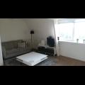 Bekijk appartement te huur in Bussum De Genestetlaan, € 745, 62m2 - 294465. Geïnteresseerd? Bekijk dan deze appartement en laat een bericht achter!