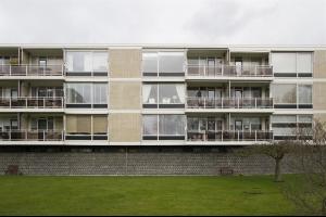 Bekijk appartement te huur in Rotterdam Chabotlaan: Appartement - € 1200, 76m2 - 304069