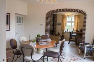 Bekijk woning te huur in Roermond Spik, € 1550, 500m2 - 358773. Geïnteresseerd? Bekijk dan deze woning en laat een bericht achter!