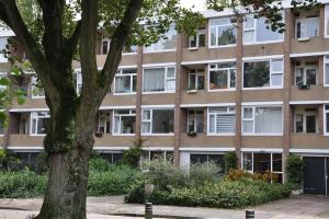 Bekijk appartement te huur in De Bilt Abt Ludolfweg, € 1150, 68m2 - 341656. Geïnteresseerd? Bekijk dan deze appartement en laat een bericht achter!