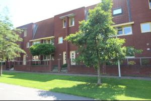 Bekijk woning te huur in Zwolle Twistvlietpad, € 1195, 140m2 - 315658. Geïnteresseerd? Bekijk dan deze woning en laat een bericht achter!