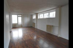 Bekijk appartement te huur in Oegstgeest Lijtweg, € 1250, 118m2 - 291706. Geïnteresseerd? Bekijk dan deze appartement en laat een bericht achter!