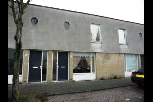 Bekijk woning te huur in Tilburg Sevenhoekstraat, € 900, 150m2 - 317898. Geïnteresseerd? Bekijk dan deze woning en laat een bericht achter!