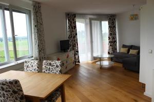 Bekijk appartement te huur in Wageningen Rietveldlaan, € 920, 95m2 - 362629. Geïnteresseerd? Bekijk dan deze appartement en laat een bericht achter!