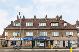 View room for rent in Utrecht Amsterdamsestraatweg, € 600, 16m2 - 366689. Interested? check out this room and leave a message!