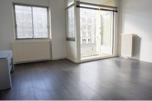 Bekijk appartement te huur in Amsterdam Dickenslaan, € 1200, 41m2 - 365780. Geïnteresseerd? Bekijk dan deze appartement en laat een bericht achter!