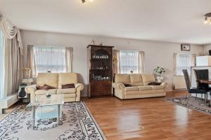 Te huur: Appartement Schermerhornpark, Nieuwegein - 1