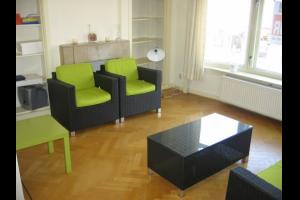 Bekijk appartement te huur in Leiden Korevaarstraat, € 860, 40m2 - 285509. Geïnteresseerd? Bekijk dan deze appartement en laat een bericht achter!