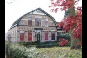 Bekijk appartement te huur in Apeldoorn Arnhemseweg, € 961, 125m2 - 323918. Geïnteresseerd? Bekijk dan deze appartement en laat een bericht achter!