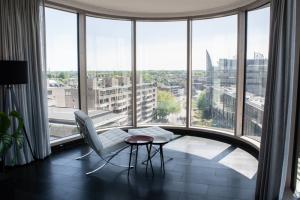 Bekijk appartement te huur in Eindhoven Smalle Haven, € 2495, 135m2 - 391698. Geïnteresseerd? Bekijk dan deze appartement en laat een bericht achter!