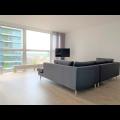 Bekijk appartement te huur in Rotterdam Bierstraat, € 1850, 70m2 - 394522. Geïnteresseerd? Bekijk dan deze appartement en laat een bericht achter!