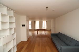 Te huur: Appartement Van Heemskerckstraat, Amsterdam - 1