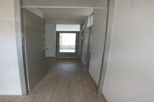 View apartment for rent in Venlo Noord Buitensingel, € 645, 80m2 - 395656. Interested? check out this apartment and leave a message!