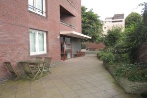 Bekijk appartement te huur in Utrecht H.v. St.-Jan, € 2050, 135m2 - 357378. Geïnteresseerd? Bekijk dan deze appartement en laat een bericht achter!