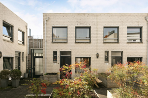 View apartment for rent in Breda Rozemarijnstraat, € 995, 73m2 - 345702. Interested? check out this apartment and leave a message!