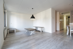 For rent: Apartment Fivel, Zwolle - 1