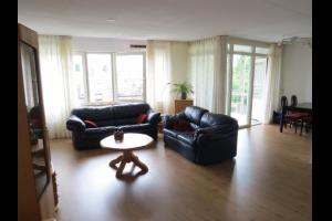 Bekijk appartement te huur in Nijmegen Wolfskuilseweg, € 1095, 70m2 - 293352. Geïnteresseerd? Bekijk dan deze appartement en laat een bericht achter!