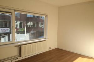 Te huur: Appartement Nieuw Baarnstraat, Baarn - 1