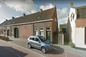 Te huur: Kamer Hoge Steenweg, Loon Op Zand - 1