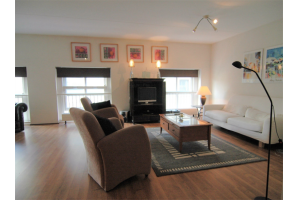 View apartment for rent in Breda Nieuweweg, € 1150, 95m2 - 334580. Interested? check out this apartment and leave a message!