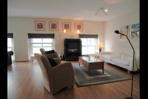 Bekijk appartement te huur in Breda Nieuweweg, € 1150, 95m2 - 334580. Geïnteresseerd? Bekijk dan deze appartement en laat een bericht achter!