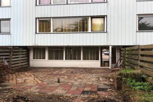Bekijk appartement te huur in Enschede Brookhuislanden, € 750, 40m2 - 390899. Geïnteresseerd? Bekijk dan deze appartement en laat een bericht achter!