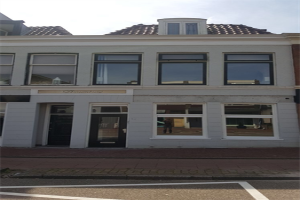 View apartment for rent in Beverwijk Zeestraat, € 1175, 100m2 - 329266. Interested? check out this apartment and leave a message!