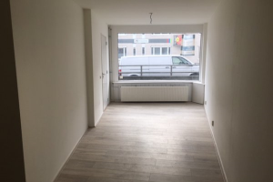 View studio for rent in Gouda Spoorstraat, € 750, 40m2 - 373950. Interested? check out this studio and leave a message!
