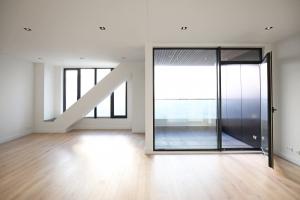 Bekijk appartement te huur in Amsterdam Pontsteiger, € 2800, 114m2 - 380066. Geïnteresseerd? Bekijk dan deze appartement en laat een bericht achter!