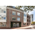 Bekijk appartement te huur in Leeuwarden Westerkade, € 720, 55m2 - 265623. Geïnteresseerd? Bekijk dan deze appartement en laat een bericht achter!
