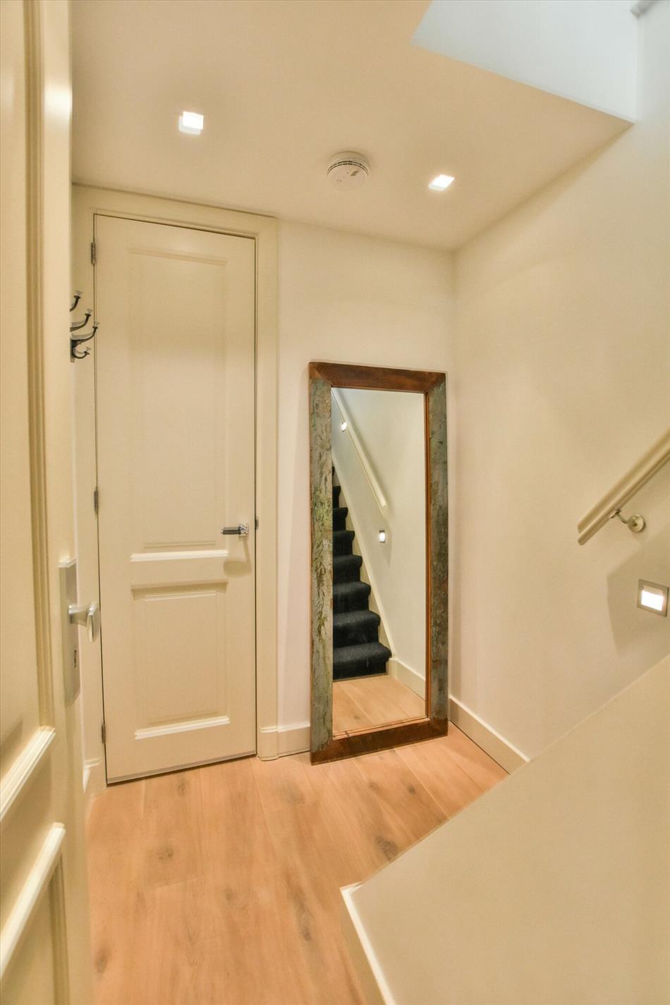 For rent: Apartment De Wittenkade, Amsterdam - 15