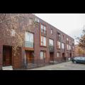 Bekijk woning te huur in Eindhoven Grasmier, € 1250, 110m2 - 232022