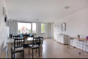 Bekijk appartement te huur in Breda Nieuweweg, € 990, 83m2 - 288269. Geïnteresseerd? Bekijk dan deze appartement en laat een bericht achter!